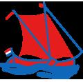 Kaag.nl